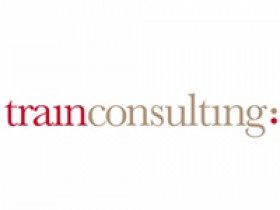 trainconsulting_logo